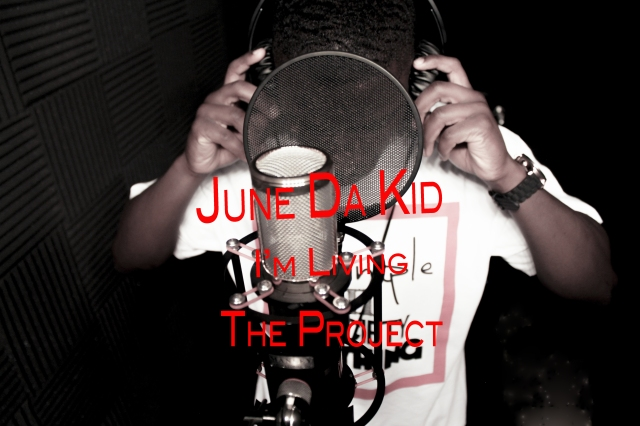 Album Pre